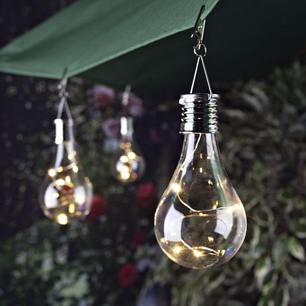 Inch solar edison light bulb with clip buy now - 6 Inch Solar Edison Light Bulb With Clip Buy Now