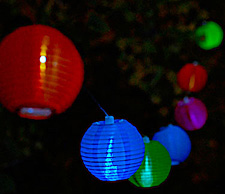 products in lights china led string fairy solar manufacturer light outdoor best garden