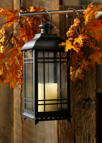 Captivating Set Of 3 Rubbed Oil Bronze Candle Lanterns 14 17 And 20 Inch
