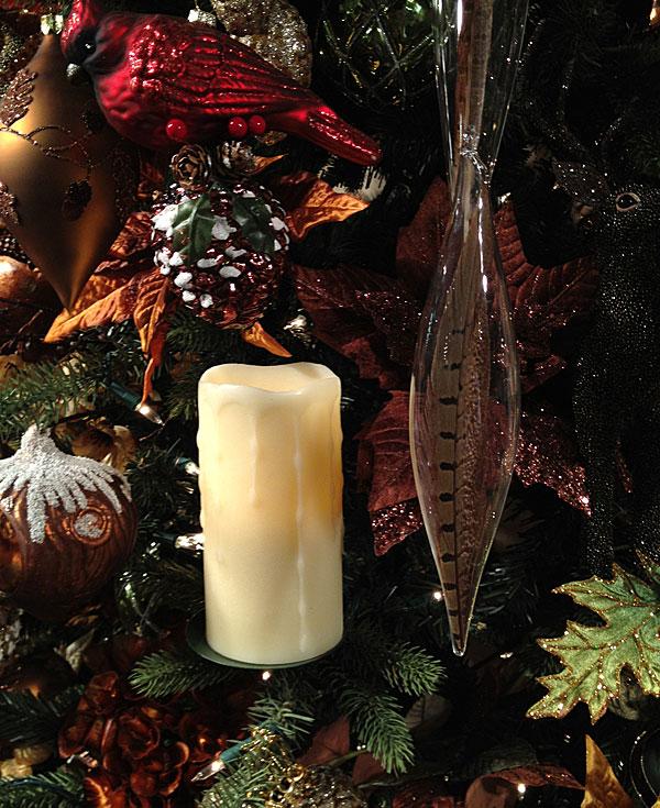 Christmas Tree Display Arms Set Of 3 Adjustable Buy Now