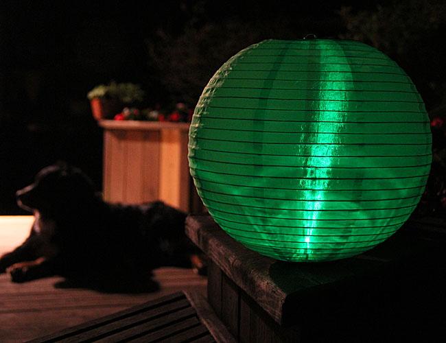 gki bethlehem lighting battery operated 14 inch hanging lantern 2 leds green nylon buy gki bethlehem lighting