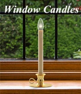 Battery Operated Candles Safe Flameless Tea Lights