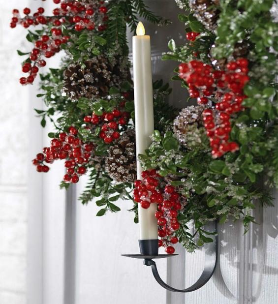 wreathcandleholdermain_565x618.jpg