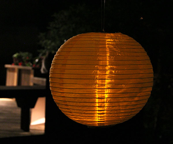 gki bethlehem lighting battery operated 14 inch hanging lantern 2 leds yellow nylon buy gki bethlehem lighting